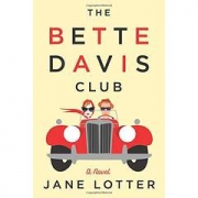 The Betty Davis Club